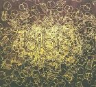 The Apple and the Tooth [Digipak] by Bibio (CD, Nov-2009, Warp)