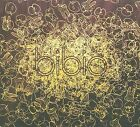The Apple and the Tooth [Digipak] by Bibio (CD, Nov-2009, Warp)