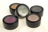 La Femme Eye Shadow Large Pan Compact U Pick Color Drag Queen Stripper Dancer
