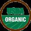 USDA-Organic-Super-Green-Drink-Mix-Superfood-Juiced-amp-Whole-Powders-1-lb thumbnail 4
