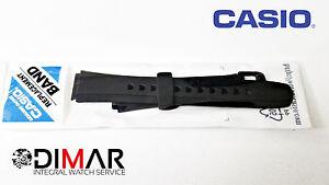 Casio Strap/Band AW-S90-1A1WJF