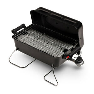 Char-Broil-Table-Top-11-000-BTU-190-Sq-Inch-Portable-Gas-Grill-465620011