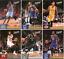 2016-17-Panini-Prestige-Basketball-Base-Set-Cards-Pick-From-Card-039-s-1-150 thumbnail 1