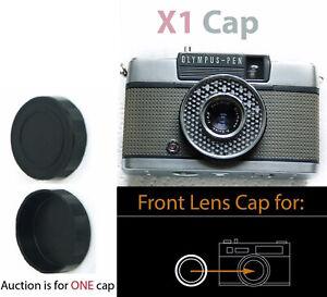 Camera-Lens-Push-On-cap-fit-Olympus-PEN-D-EE-EE2-EE3-D3-EES-2-3-D-Zuiko-lens