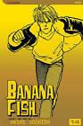 Banana Fish, Volume 14 by Akimi Yoshida (Paperback / softback, 2006)