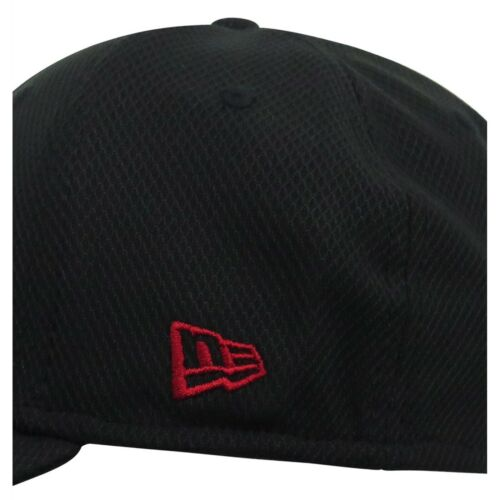 Star Wars Empire Crest 39Thirty Fitted Hat Black