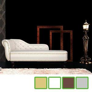 Chesterfield-Recamiere-Chaiselongue-Lounge-Sofa-Chaise-Relax-Liege-1