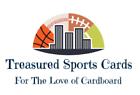 treasuredsportcards