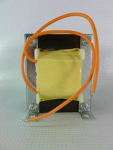 TI SN74LS05N 74LS05N 6-CH Buffer Driver PDIP14 X 10PCS