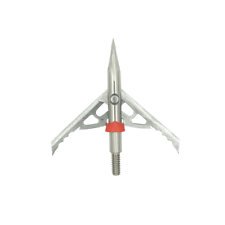 P /& SS 85 Replacement Blades 1.5in cut 2 Blade Rage HYPODERMIC 39805