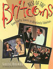 Best of the Britcoms: From  Fawlty Towers  to  Absolutely Fabulous by Garry Berman (Paperback, 1999)