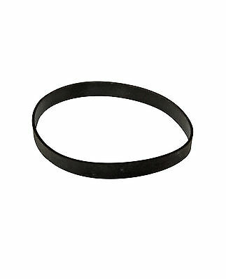 1 X Vacuum Cleaner Drive Belt To Fit Hoover Hurricane Hu71hu02 Hu71