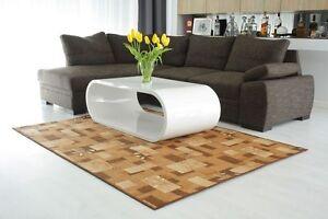 Teppich teppichboden amalia braun wohnzimmer jugendzimmer for Teppichboden jugendzimmer