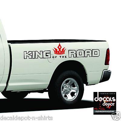 "GMC 23/"" Window Windshield banner Decal Sticker Fits all Trucks gmc yukon sierra"
