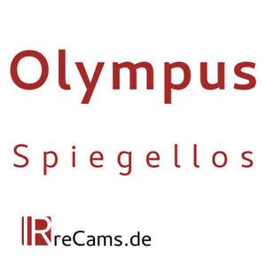 Infrarot-Umbau-Service-fuer-spiegellose-Olympus-IR-Kamera-PEN-OMD-OM-D