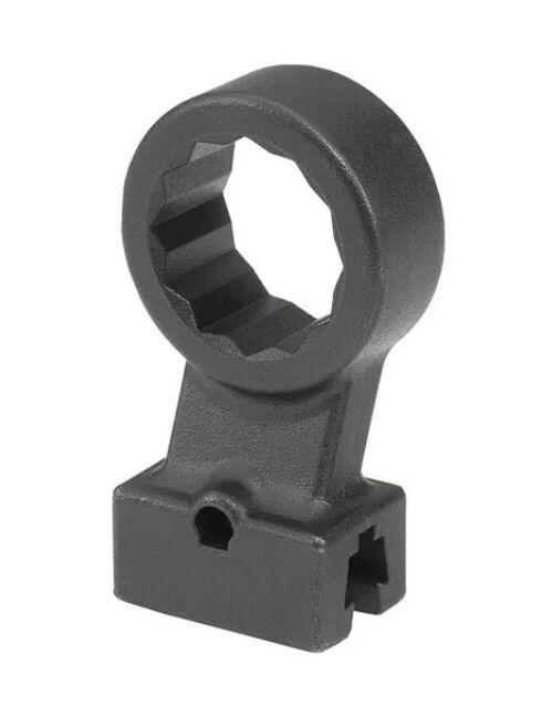 SKT9305 Torque Wrench Head, Box End, 16mm