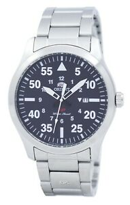 Orient-034-Flight-034-Quartz-FUNG2001B-Men-039-s-Watch