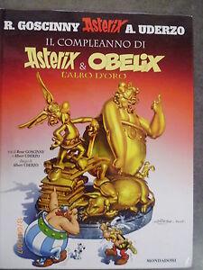 ASTERIX-34-IL-COMPLEANNO-DI-ASTERIX-E-OBELIX-I-ED-MONDADORI-RARO