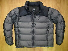 The North Face Nuptse 700 Down Filled Men's Jacket XL
