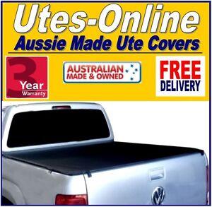 Utesonline-Volkswagen-Amarok-Dual-Cab-Ute-Clip-On-Tonneau-Cover-VW