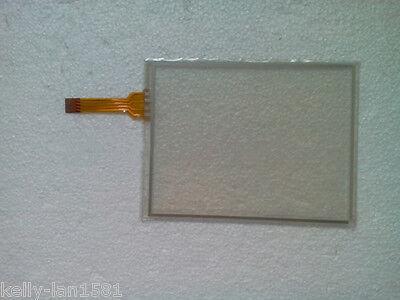 1pcs Touch screen glass XBTGT5230