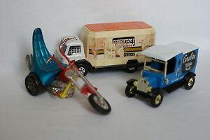 Matchbox-1-43-Lot-de-3-modeles