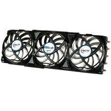 Arctic Cooling Accelero Xtreme IV VGA Kühler Grafikkarte Nvidia AMD GTX TI