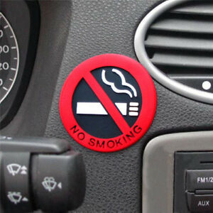 10x-NO-SMOKING-logo-Vinyl-Decal-Sticker-Car-Window-Office-Notice-Warning-Sign