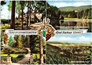 AK-Bad-Sachsa-Suedharz-Rund-um-den-Katzenstein-vier-Abb-1965