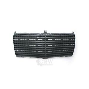 Frontgrill-Kuehlergrill-Mercedes-W124-01-85-07-93-IFJ