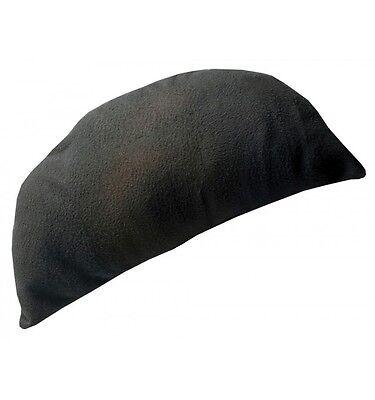 Vango Half Moon Pillow Lightweight Camping Pillow
