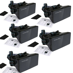 Virtual-Reality-VR-Headset-3D-IMAX-Video-Glasses-For-iPhone-7-5S-6S-Samsung-S7-6