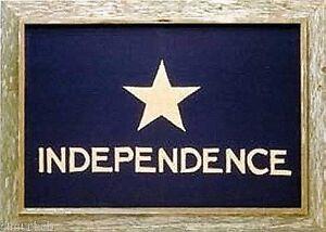 Texas-Independence-Framed-Barnwood-Flag-20-034-x28-034