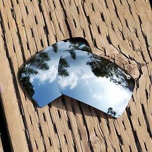 4ce9bfcb63a9b A imagem está carregando Walleva-Mr-Shield-substituicao-Polarizado-Lentes -de-titanio-