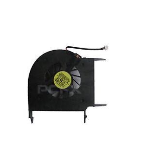 Original-New-HP-Pavilion-CPU-Ventilateur-De-Refroidissement-587244-001