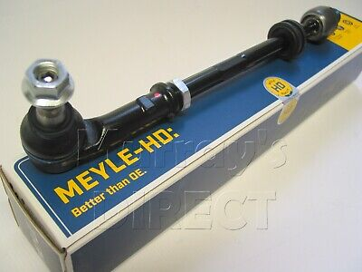 MEYLE Track Tie Rod End Right Hand for VW T5 Transporter Van *Two Year Warranty*