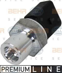 HELLA-6ZL-351-028-401-con-Interruptor-de-Presion-de-Aire-Audi-VW-8E0-959-126