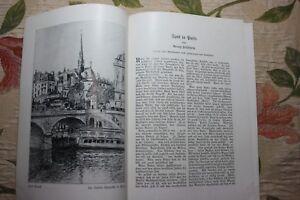 1909 Rapport Technique Arena 48/paris De Nuit-afficher Le Titre D'origine