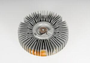 ACDelco-15-4697-Fan-Clutch