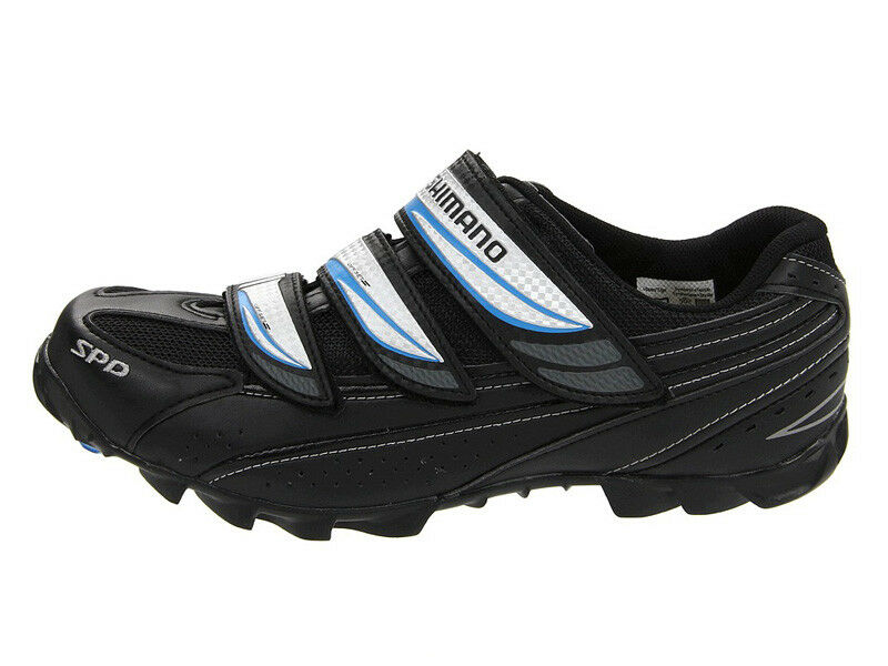Shimano SH-WM51 Womens Off-Road Mountain Bike MTB Bike shoes Womans Size 5.5 NEW