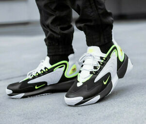 chaussure homme 46 nike