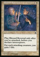 Blessed Reversal | NM | Portal | Magic MTG