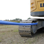 Abschleppseil 6m  56 Tonnen LKW Bagger Abschleppgurt Abschleppschlinge Bergegurt