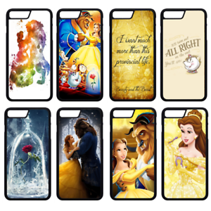 cover iphone 8 plus disney