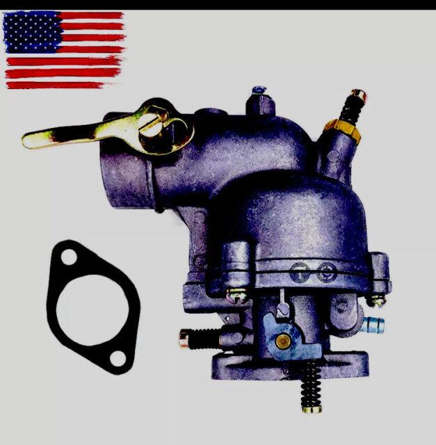 Carburetor Carb Briggs  U0026 Stratton Specifically For The
