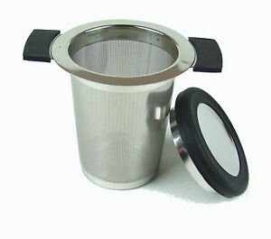 Stainless-Steel-Strainer-Infuser-with-0-5mm-Micro-Filter-for-Loose-Leaf-Tea