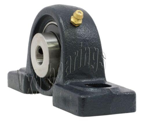30mm Bearing insert UCP 206+Pillow Block Ball Bearings