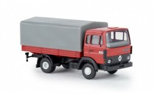 34855-Brekina-Renault-JN-90-PP-1-87