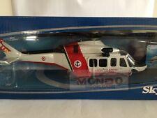 Agusta Westland Aw139 Guardia Costiera New Ray 1:48 NY26143