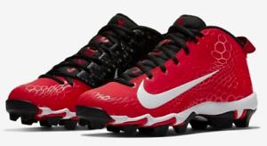 New Nike Force Trout 5 Pro Keystone